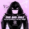 One And Only (Oh Boy's Shadow Oh Boy Remix)- Sable
