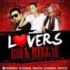 Lovers Rock Reggae Valentine's 2016 Edition