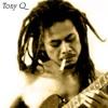 Dont Worry - Tony Q