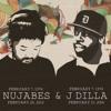 Happy Birthday Jdilla & Nujabes [Prod. Clutch Kid]