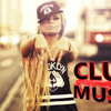 House Music Club Song mixed by Didkoy (Danny World)