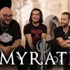 Myrath Believer Official Track