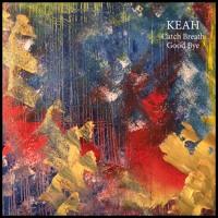 KEAH - Default