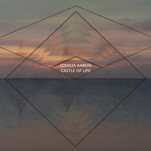 Castle of Life - full album