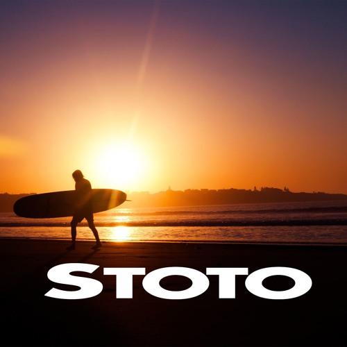 Stoto