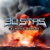 3D Stas - Burning Worlds (Demo)