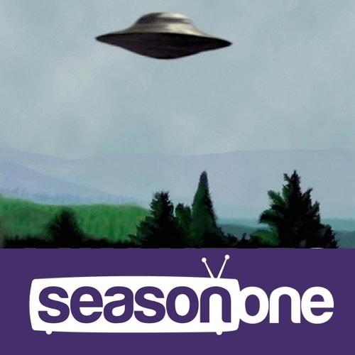 Season One 282: X Files saison 10