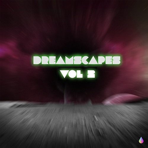 Dreamscapes Vol2 Demo