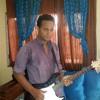 Download دعوة فرح Mp3