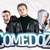 Comedoz - Джин И Тоник