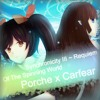 【DBTH-R1】巡る世界のレクイエム  【★ Alice in wonder Fear ★】