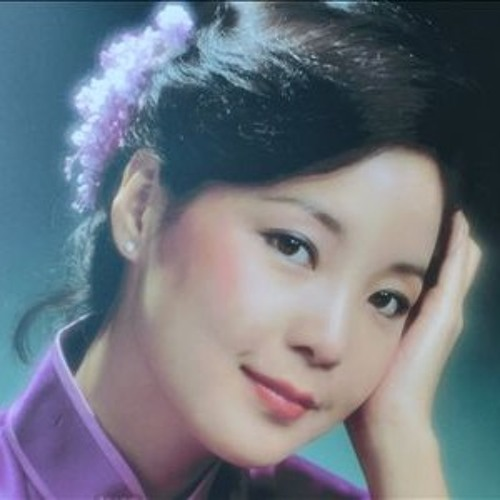 Teresa teng tian mi mi mp3 free download