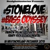 Download BASS ODYSSEY AND STONE LOVE IN WESTMORELAND DECEMBER 2015 Mp3