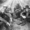 The Allman Brothers Band - Midnight Rider - Appo's 66 Mix