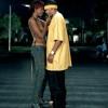 Nelly feat. Kelly Rowland - Dilemma (adie's You Got Me Mesmerized Mix)