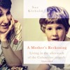 A Mother's Reckoning by Sue Klebold (audiobook extract) read by Andrew Solomon and Sue Klebold