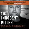 The Innocent Killer by Michael Griesbach (audiobook extract) read by Johnny Heller