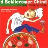 d Schlieremer Chind – Schlaraffeland