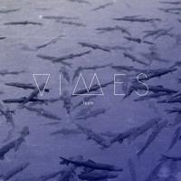 Vimes - Tuem