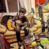 Iyar & Yoav - Another Day | Live in Concert | 24.12.15 | אייר ויואב בהופעה אינטימית