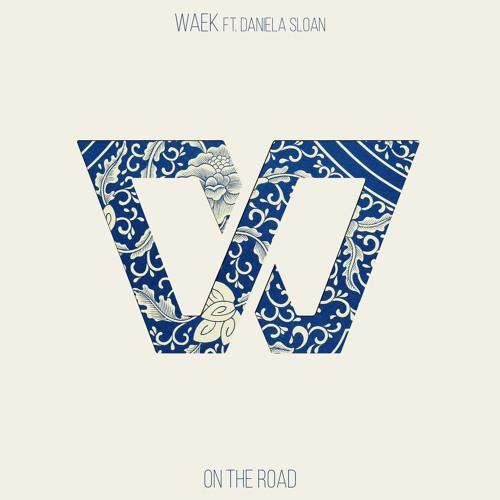 On The Road (feat. Daniela Sloan)