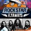 Rockstar Flyaway Winner Monster Truck
