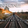 Commuters Podcast 37.1 - The Morning Ride
