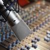 Emission Radio: La musique en Afrique du Sud