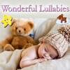Lullaby No. 10 - Wonderful Orchestral Musicbox Lullaby for Babies (FREE DOWNLOAD)