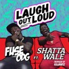Fuse ODG – Laugh Out Loud ft Shatta Wale (Prod By KillBeatz)(PromoGuruGh.Com)