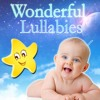 Piano Lullaby No. 1 - Wonderful Piano Lullaby for Babies (FREE DOWNLOAD)