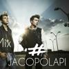 Benji e Fede (mix) - Jacopo Lapi