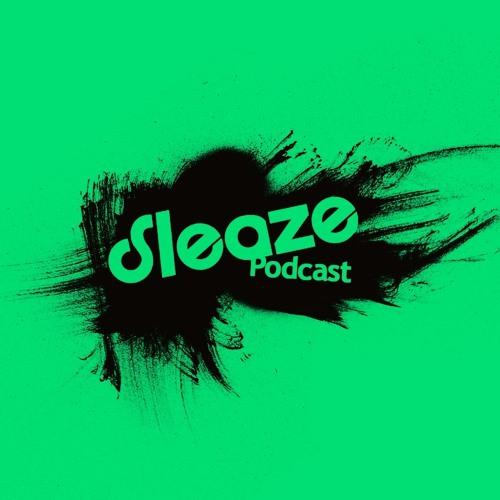 Hans Bouffmyhre - Sleaze Podcast 064