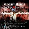 #TeamiFani - Easy To Love [Choir Remix]