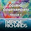 Cosmic Counterpoints Vol II