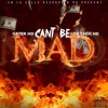 Geter HD & Lor Choc HD- Cant Be Mad