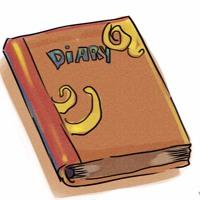 Kraze - Diary Entry pt1