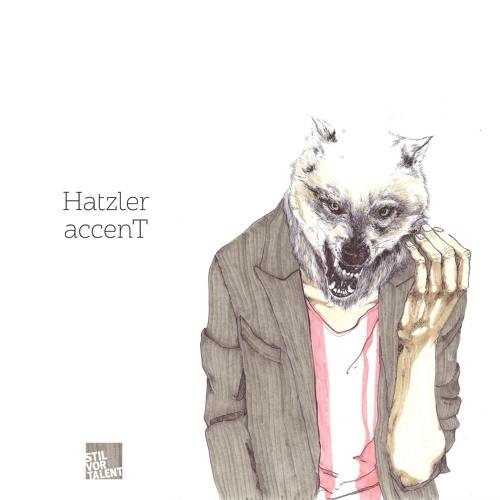 SVT165 – Hatzler – AccenT