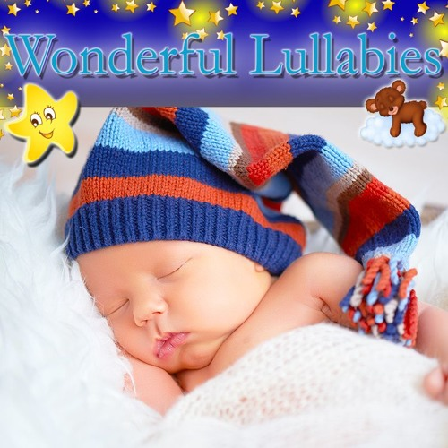 Piano Lullaby No. 2 - Wonderful Piano Lullaby for Babies ...