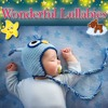 Piano Lullaby No. 3 - Wonderful Piano Lullaby for Babies (FREE DOWNLOAD)