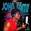 John Samy feat Chama qeen [ MIXTAPE ] Byen lwen