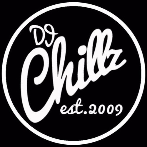 Look At My Dab (DJ Chillz Refix)