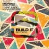 Mofaux - Shakedown (Daniels Jack & Shuhandz Remix)