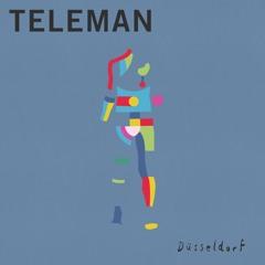 Teleman - Dusseldorf