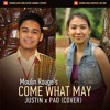 Come What May (from Moulin Rouge) - Justin Abando x Pao Limbok Cover