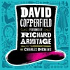 Richard Armitage reads David Copperfield