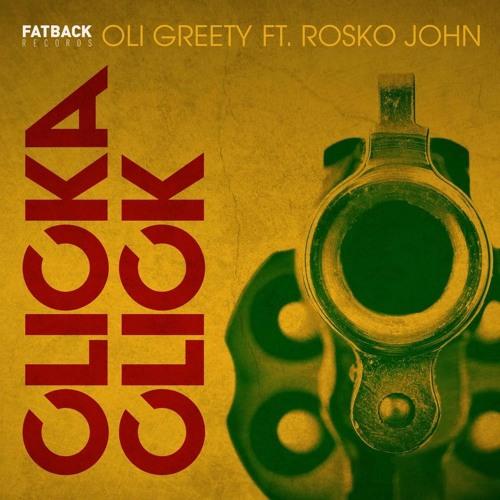 CLICKA CLICK feat. Rosko John