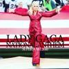 Lady Gaga - Star-Spangled Banner (Live at Super Bowl 50)