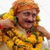 Jai Jagdish Simhasth