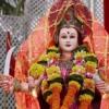 Iss - Pyar - Ko - Kya - Naam - Doon Episode324 MANDIR TUNE FULL